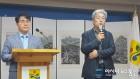 전남국제수묵비엔날레, 북한작가 초청 추진