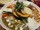 """청라맛집 델리커리 """"30가지 재료 배합과 72시간 숙성 과정으로 건강한 식사 가능해"""""""