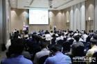 세종시, 정부세종컨벤션센터서 품질분임조 경진대회