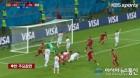 """이영표 """"이란 주목하고 싶다. 월드컵 즐기는 포인트 될 것"""""""