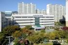 부산남부교육지원청, SW기반 해양로봇 메이커 교사연수