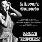 [민용기의 POP과 JAZZ를 말하다] (20) 사라 본(Sarah Vaughan)