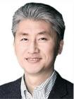 남북한 정권의 착각