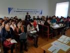 진주교대, 몽골 초등교사 연수회 개최