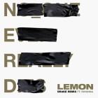 퍼렐x드레이크x리한나 'LemonDrake Remix' 대세의 대세 음악