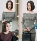 [스타 톡톡] '황금빛 내인생' 신혜선, 대한민국 공감 아이콘 급부상! 브랜드 파워 1위