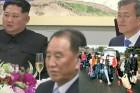 강제북송은 살인방조행위