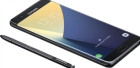 모비스타, 아이폰X 88만원 갤럭시노트8 기기변경 가격 할인