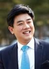 학교 실내공기 개선 힘쓰는 김병욱 의원