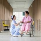 한능평, '자격과정무료' 루게릭병·파킨슨병·치매 증상의 심리안정치료 위한 심리상담사자격증 수강료 지원