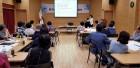 안산시 원곡동, 주민참여예산 1차 지역회의 개최
