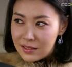 """성현아, 허리 위에 전 애인과 문신 """"너무 예뻐 보여서..."""""""
