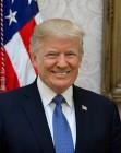 북미정상회담 개최 여부 놓고 '팽팽한 기싸움'