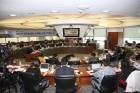 정부, 공공SW 제안요청서 명확화와 원격지개발 허용 등 혁신방안 확정