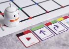 한국형 코딩로봇 내달 '뚜루뚜루' 출시...즐거운 SW교육 이끈다