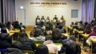 '위안부 피해자 인권영화제' 통영서 열려
