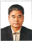 남이 장군의 웅대한 기상- 변종현(경남대 국어교육과 교수)