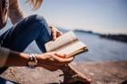 4차 산업혁명, 독서문화 확산으로 꽃피우자 5·끝 독서문화 확산을 위하여