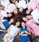 [2018 대한민국 셀러브리티8] 한국 연예계의 세대교체