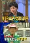 """'화제의 주인공' 김미와, 무릎팍도사에서 """"왜 이진숙 기자만 전쟁터에 갈까요?"""" 질문의 사연 들여다보니"""