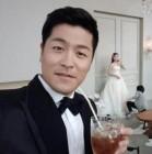 """""""우승을 향한 목마름?""""... 강민호 화제 속 '소신 vs 배신' 시선 집중"""