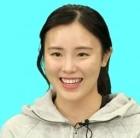 """김아랑 """"4위를 했다는 아쉬움보다는..."""" 올림픽 당시 언급"""