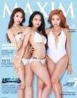 롤전적 승률 1위는 피들스틱 2위 아무무 3위 사이온, 롤여신 3인방 김소희 박무비,정주희도 인기 짱