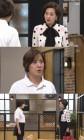 '달콤한 원수' 친자 알고 방황하는 이재우, 서로 향해 독설과 저주 퍼붓는 박은혜-이보희