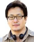 [장우석의 電影雜感 (전영잡감) 2.0] 원신연 감독의 '살인자의 기억법'