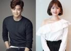 김지훈-김주현, MBC 새 주말극 '부잣집 아들' 출연 확정…신(新) 평강공주 이야기