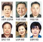 신동학 상임대표 자랑스러운 대구시민상 大賞