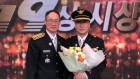 안동소방서 권기원 소방장 'KBS 119상' 본상 수상