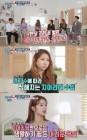 '비행소녀'서 수입 밝힌 치어리더 박기량, 과거 고충 토로 재조명