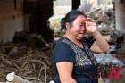 '원인은 지구온난화?'...전세계는 지금 폭염·폭우와 '전쟁중'