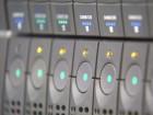빅데이터 전송 속도 33% 높인 기술 개발