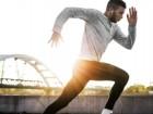 우린 얼마나 빨라질 수 있을까?…속력의 과학