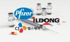지난해 의약품 회수·폐기 최다 제약사는 어디?