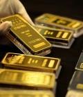 오늘의 금값 보니…이번엔 또 아래로? '금시세 전망은?'