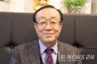 """김동욱 충남도의원 """"초심을 지키는 정치인 되겠다"""""""