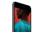 '국대폰' 특별 할인…갤럭시S7·아이폰6S·LG G6·Q8