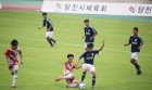 당진 해나루컵 리틀K리그 24일 개막