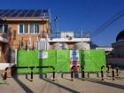 부여군, 군민을 위한 에너지 복지 사업 매진