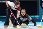 &<올림픽&>여자컬링, 일본 꺾고 새 역사 쓰나..남자 1000m에 차민규 출격