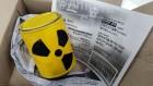 tbs에도 배달된 핵폐기물 의심 우편물…왜 그랬을까?