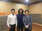 2018년 러시아 월드컵 끝! … 한국 축구의 현재를 말하다!