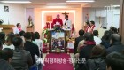 [세계 가난한 이의 날] 서울대교구 보좌주교들도 가난한 이들 찾아가 연대