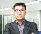 인터뷰김대환 전기공사공제조합 정보화팀장