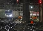 말싱 고속철 무기한 연기에 철도업계 '발동동'