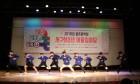 'D2S' 댄스팀, 서구어울림 마당서 올 첫 공연