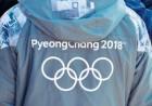 평창올림픽 눈물 섞인 감동 사연들